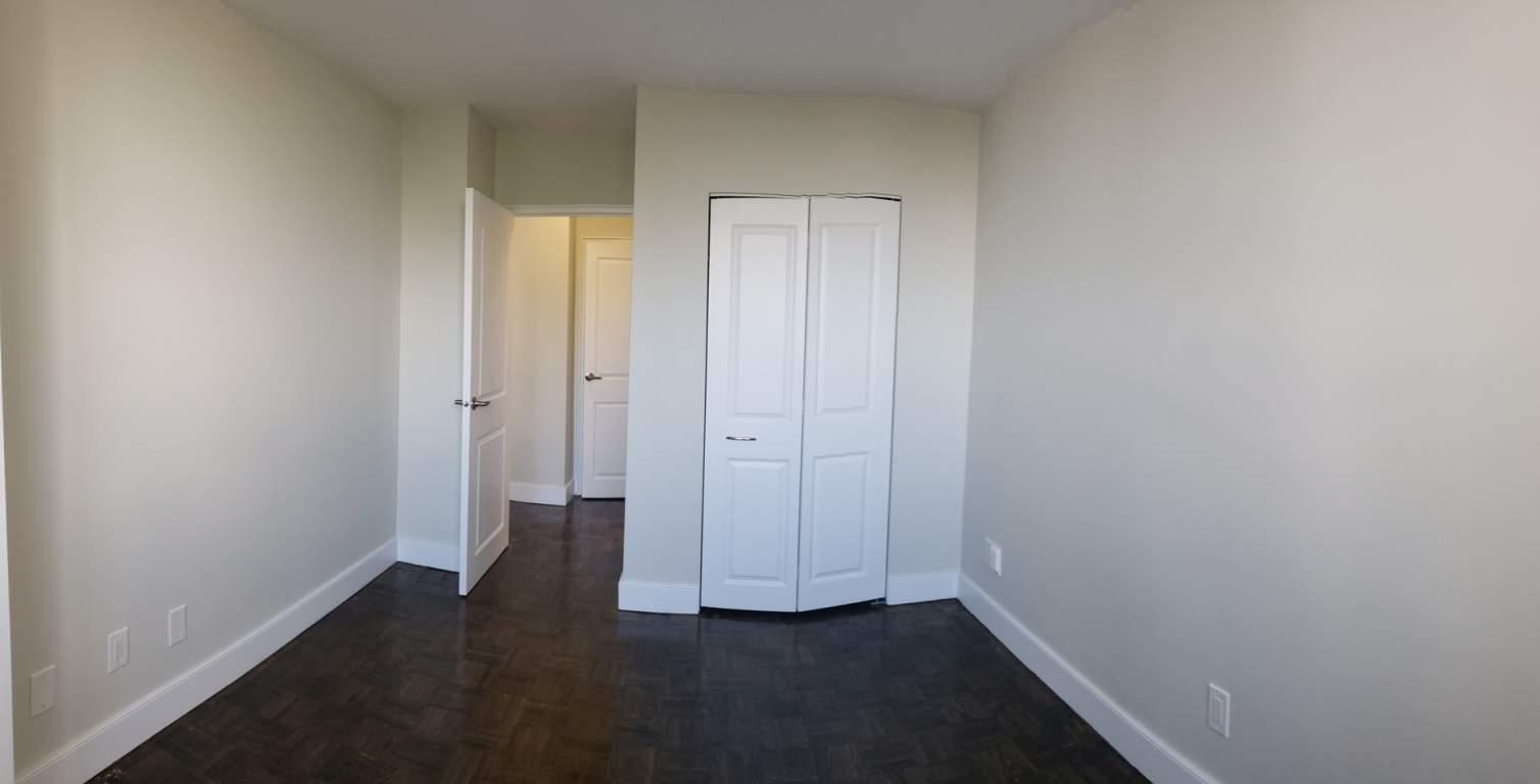 North York Appartement