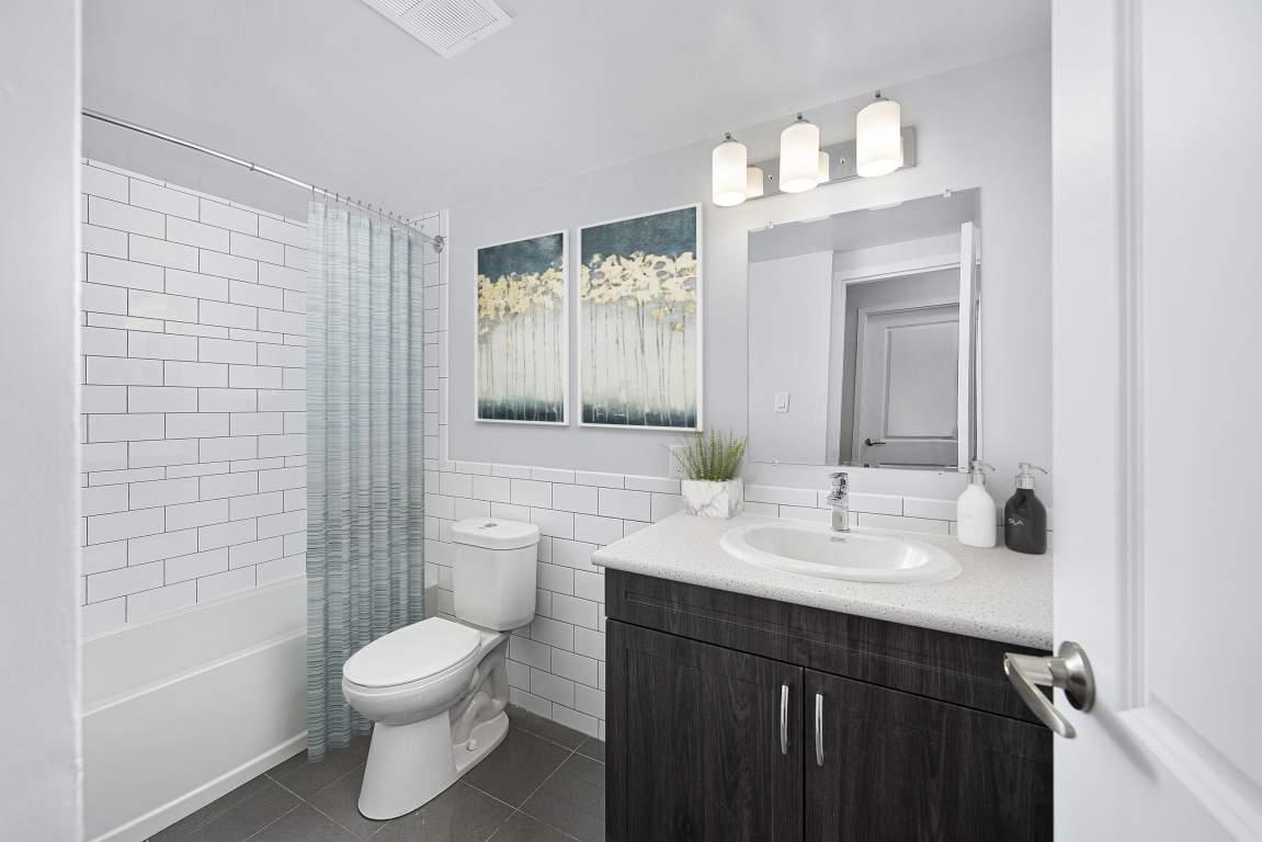 York Appartement pour le loyer, cliquer pour plus de détails...
