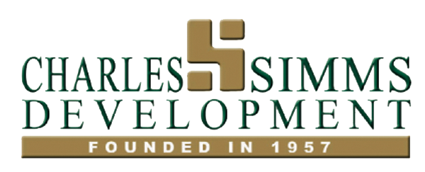 Simms Development