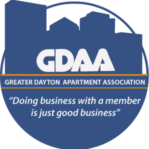 Greater Dayton Apartment Association