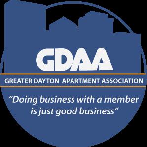 Greater Dayton Apartment Association