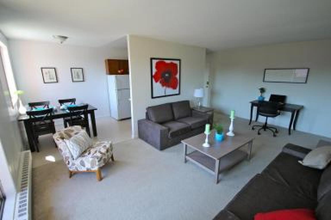Tillsonburg Appartement