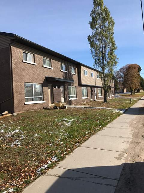 North Bay 3 bedroom Townhouse