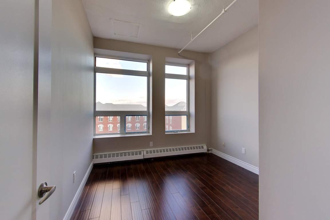 Brantford Appartement
