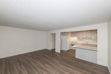 Apartment Building For Rent in  1826 17 St Sw, Calgary, AB