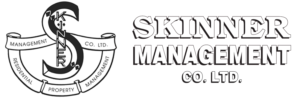 Skinner Management Co. Ltd Logo