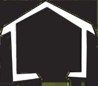 Skrtich Living Logo