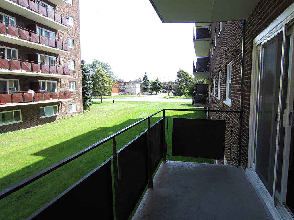 Guelph Apartments For Rent Near The University