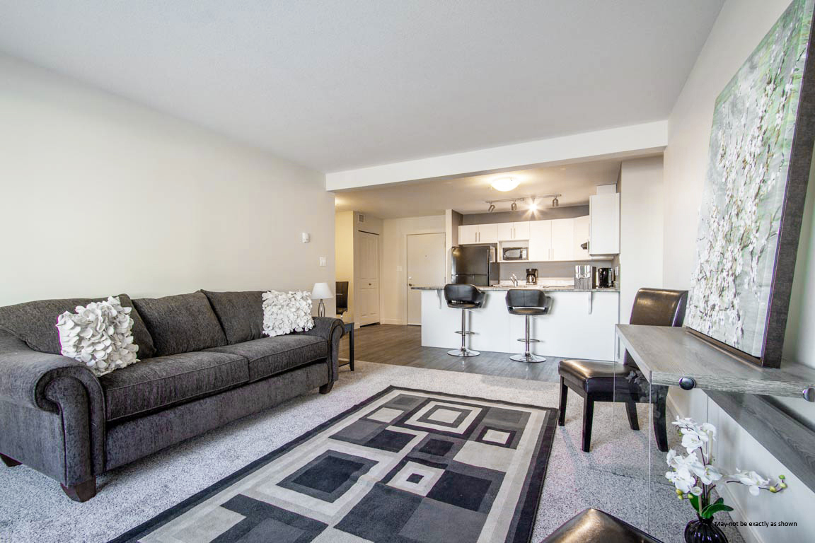 Airdrie Apartments For Rent | Airdrie Rental Listings Page 1