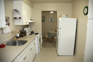 Apartment Building For Rent in  568, 570 & 576 Ontario St., St. Catharines, ON