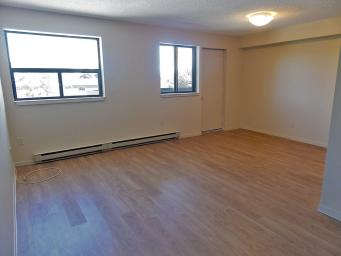 Apartment Building For Rent in  610 Tenth St., Collingwood, ON