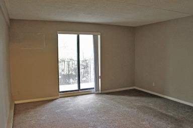 Apartment Building For Rent in  3540 Peter St., Windsor, ON