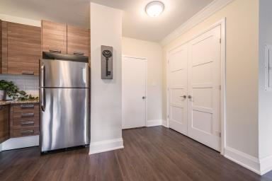 Apartment Building For Rent in  335 Dunsdon St., Brantford, ON