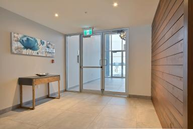 Apartment Building For Rent in  17865, 17875 & 17885 Boulevard De Versailles, Mirabel, QC