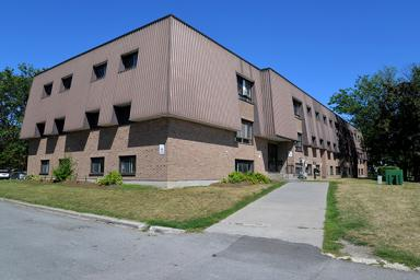 Apartment Building For Rent in  7 & 25 Briceland St., Kingston, ON