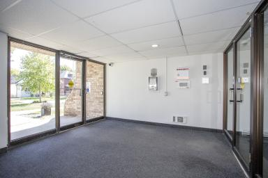 Apartment Building For Rent in  3160 Peter St., Windsor, ON