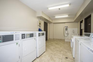 Apartment Building For Rent in  3150 Donnelly Street, Windsor, ON