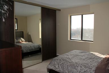 Apartment Building For Rent in  737 Ouellette Ave., Windsor, ON