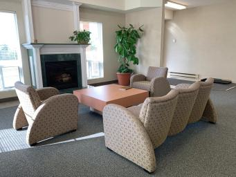 Apartment Building For Rent in  550 Notre Dame Street West, Azilda, ON