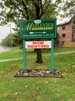 Apartment Building For Rent in  700 Cambrian Heights, Sudbury, ON