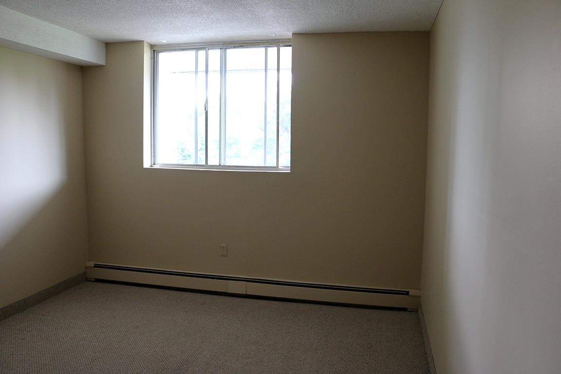 Niagara Falls 1 bedroom Apartment