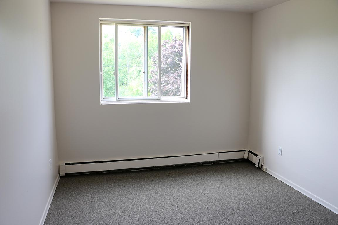 Owen Sound Apartment for rent, click for more details...