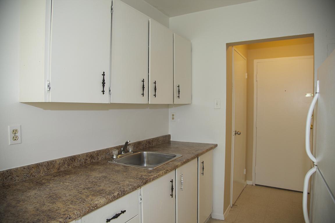 Strathroy 1 bedroom Apartment