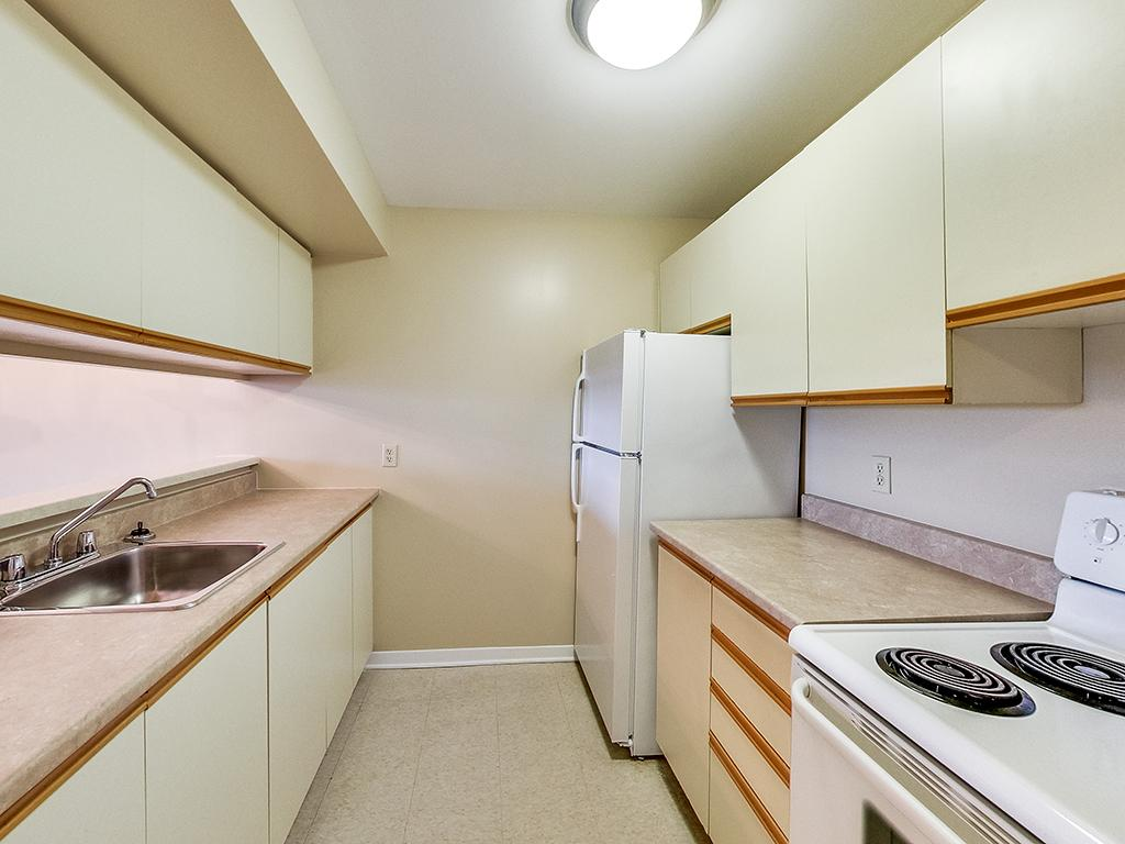 Kingston Ontario Apartment for rent, click for details...