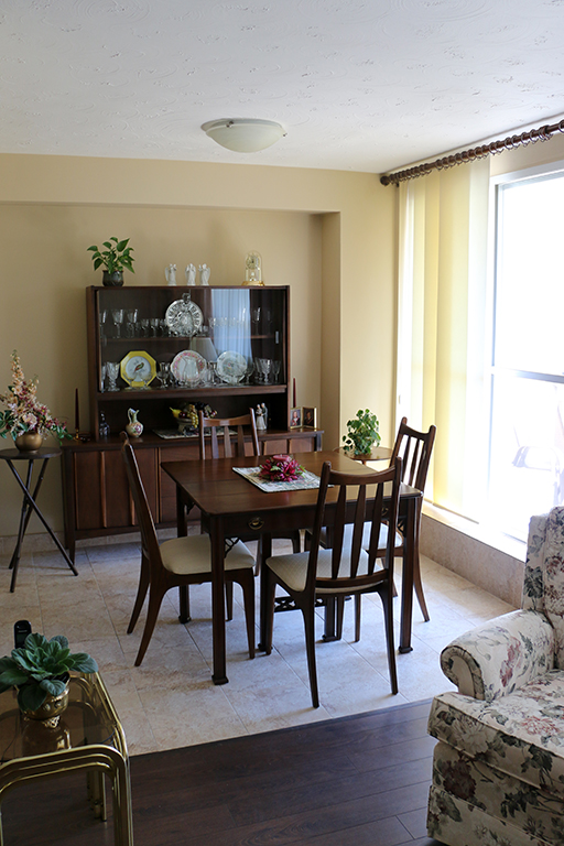 Brantford 2 bedroom Apartment
