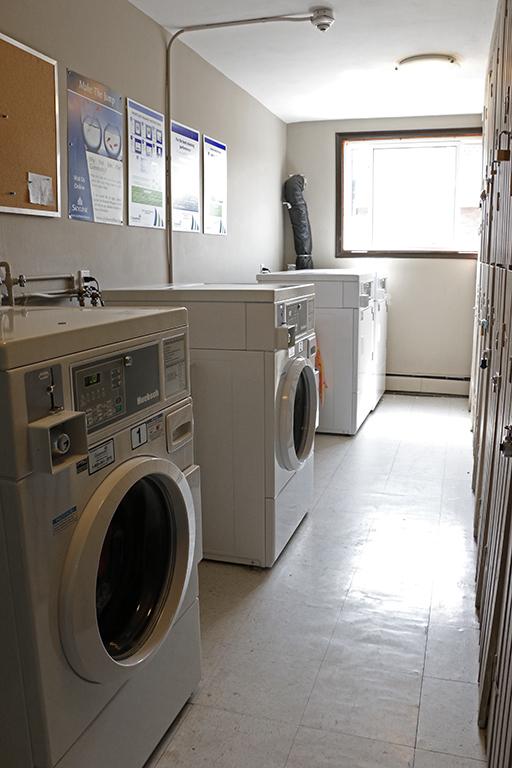 Cambridge 1 bedroom Apartment