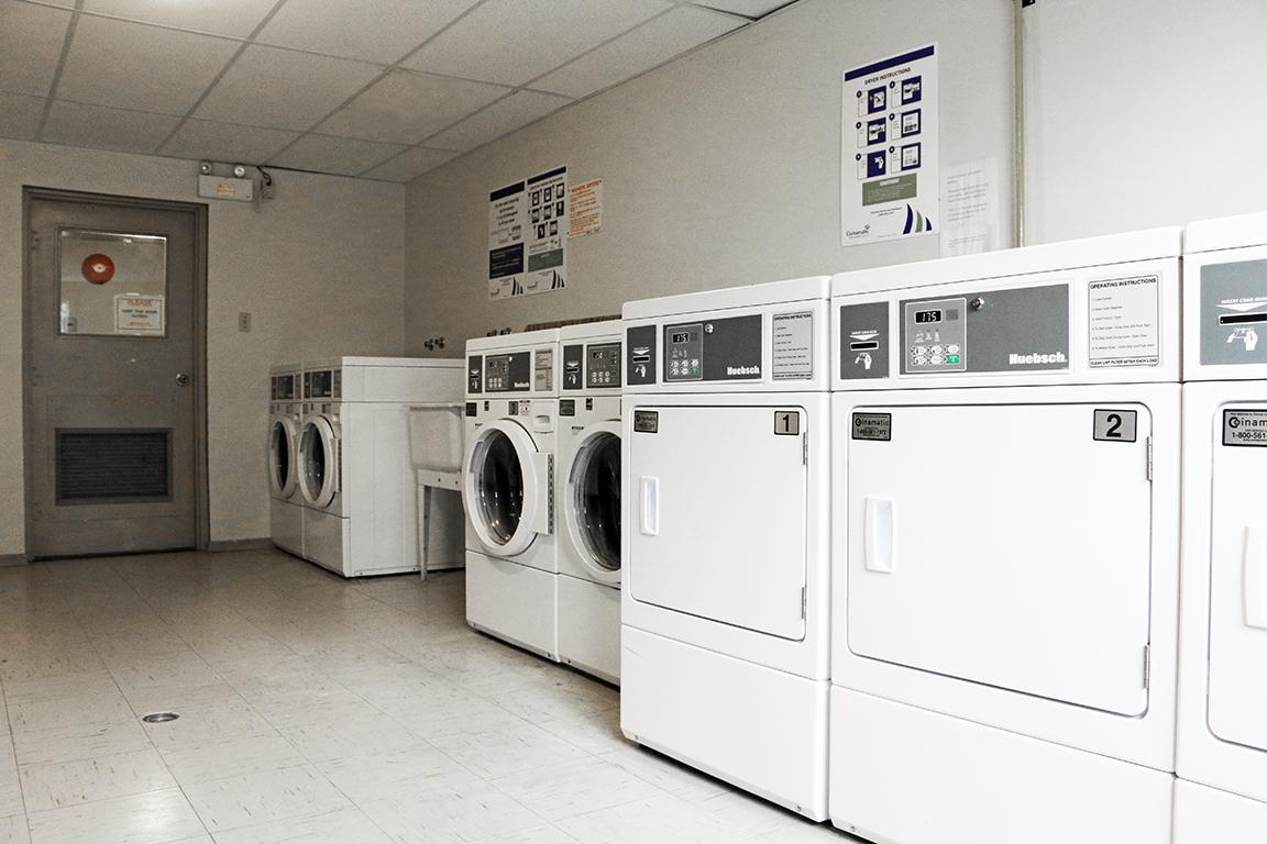 Elmira Apartment for rent, click for more details...