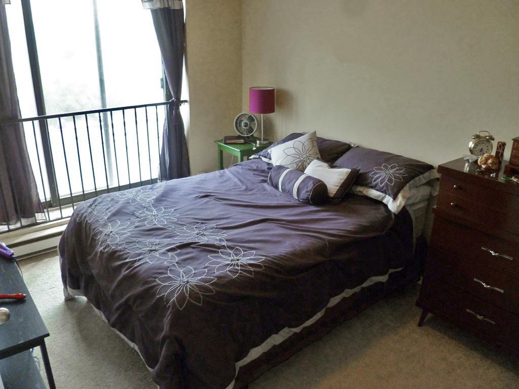 Peterborough Appartement