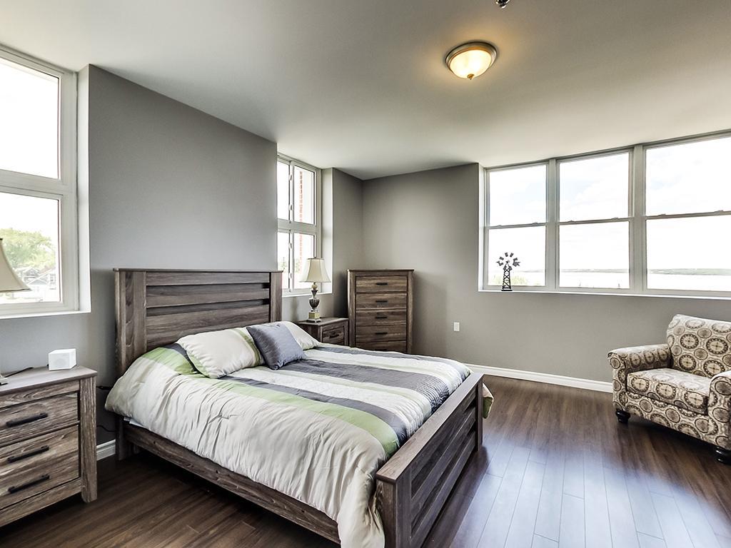 Haileybury Appartement pour le loyer, cliquer pour plus de détails...