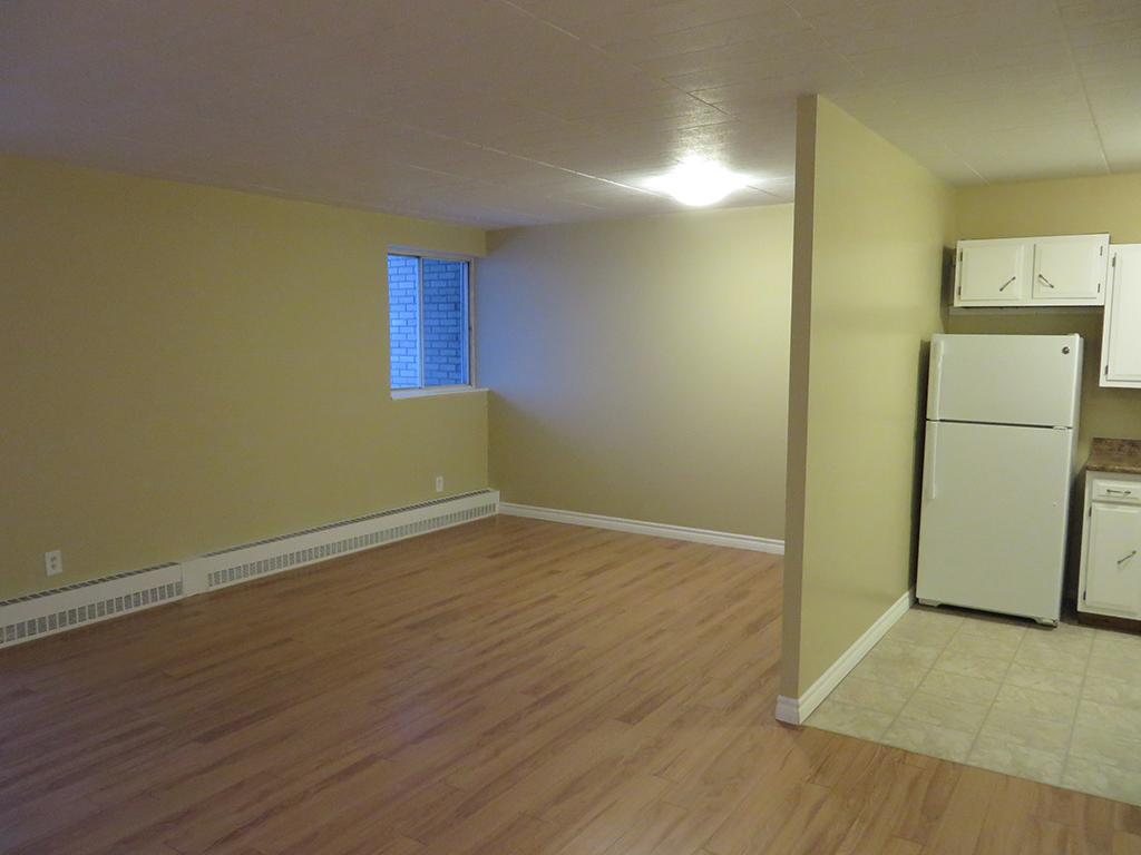 North Bay 1 bedroom Apartment