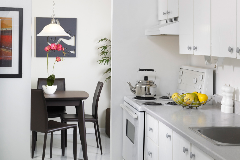 Gatineau Apartment for rent, click for more details...
