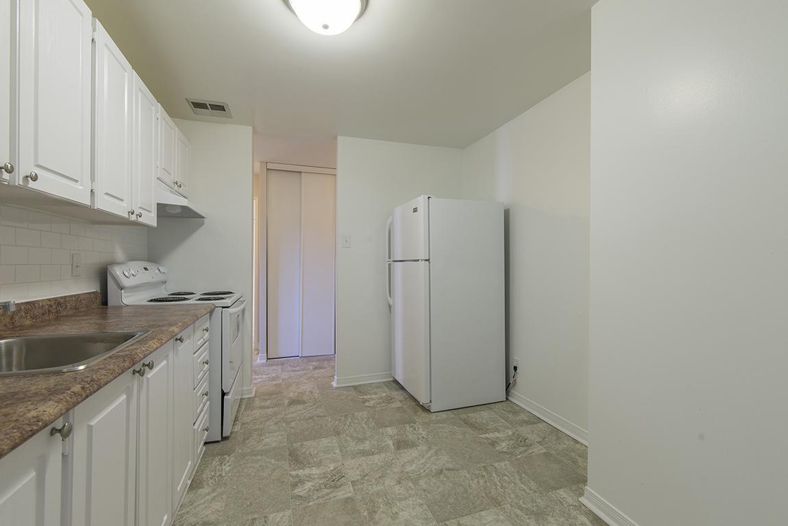 Gatineau Quebec Apartment for rent, click for details...