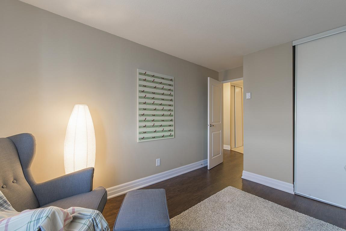 Gatineau Appartement pour le loyer, cliquer pour plus de détails...