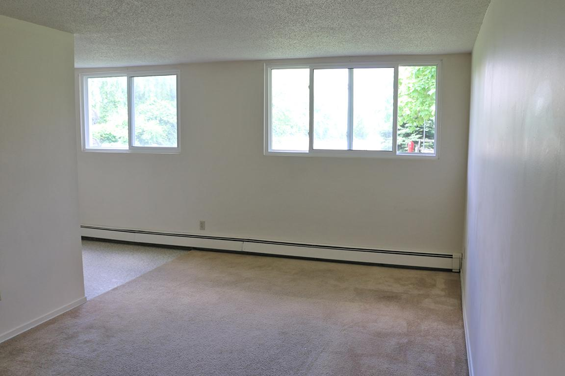 Hanover 1 bedroom Apartment