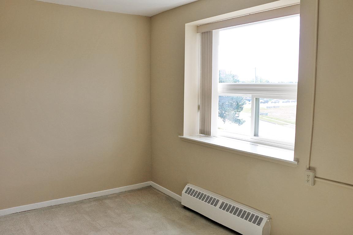 St. Catharines Appartement
