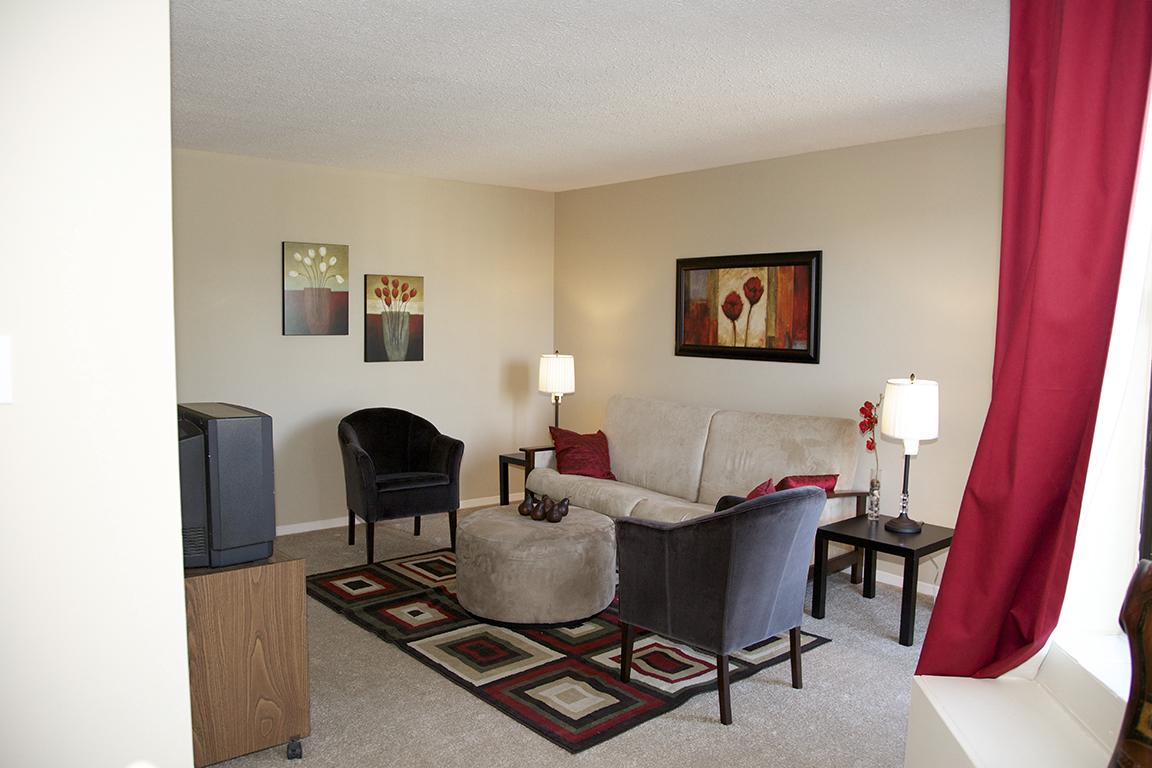 St. Thomas Apartment for rent, click for more details...