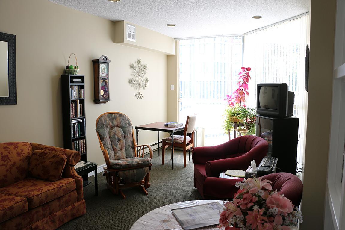 Belleville Appartement pour le loyer, cliquer pour plus de détails...