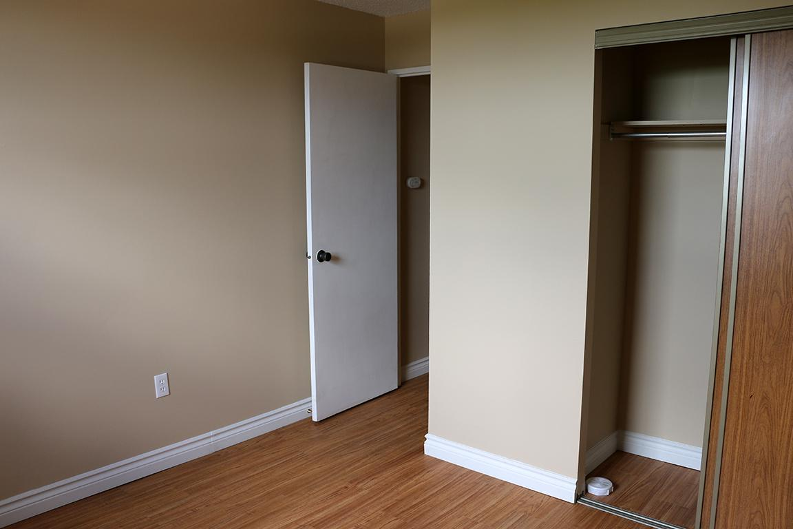 Hanover Apartment for rent, click for more details...