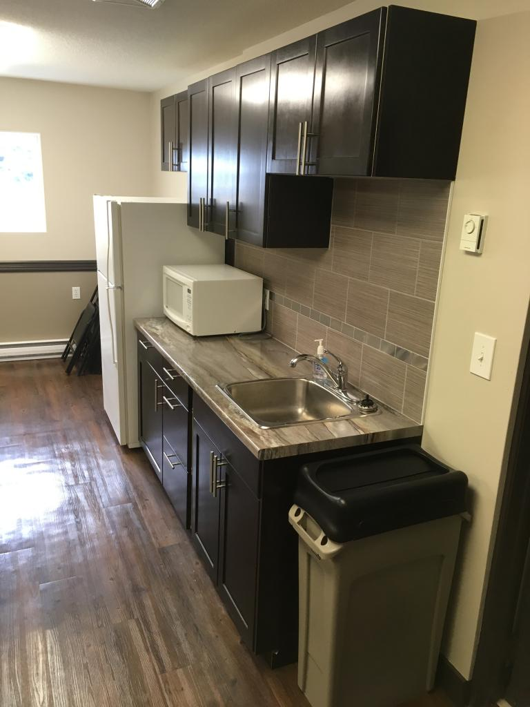 Sault Ste. Marie Ontario Apartment for rent, click for details...