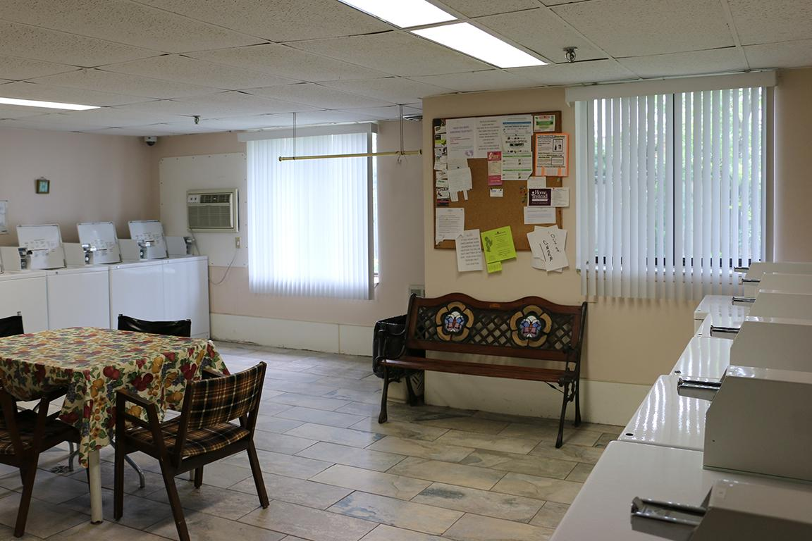 Wallaceburg Apartments And Houses For Rent Wallaceburg Rental Property Listings