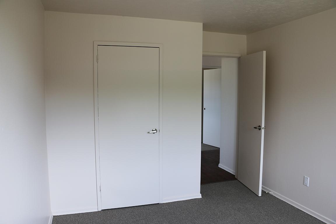 Owen Sound 2 chambre à coucher Appartement