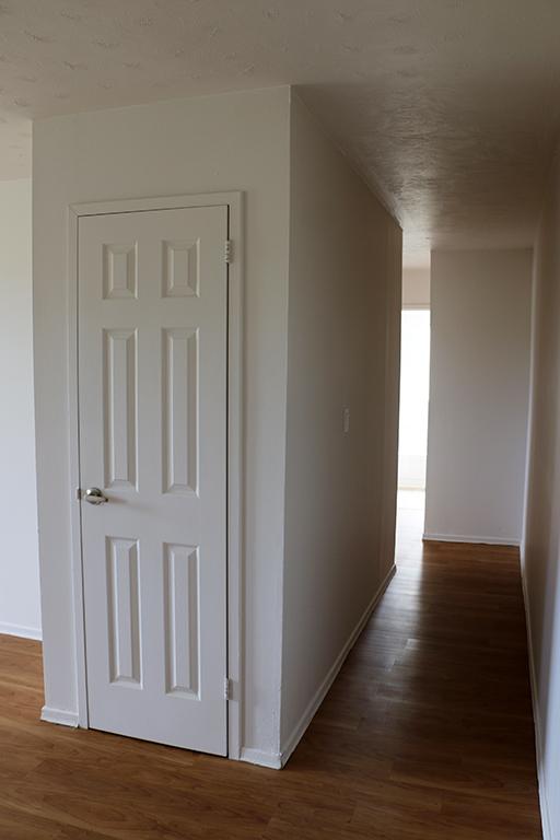 Owen Sound 2 bedroom Apartment