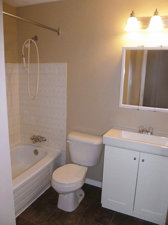 Port Elgin Ontario Apartment For Rent