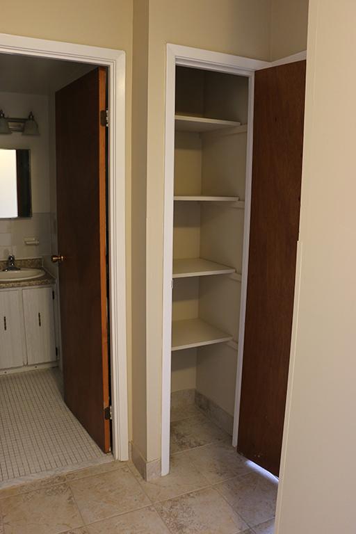Ridgetown Appartement pour le loyer, cliquer pour plus de détails...