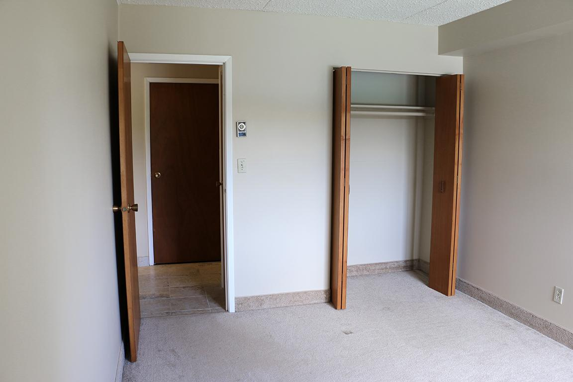 Ridgetown 1 bedroom Apartment