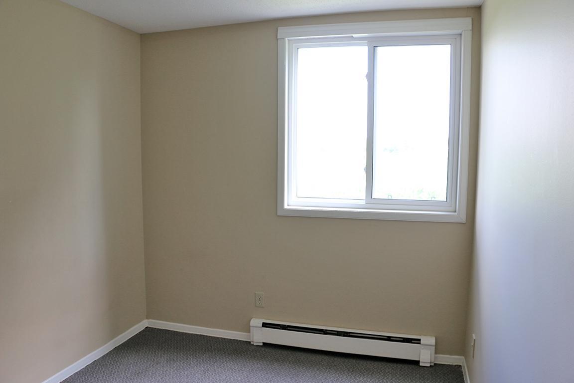 Ridgetown 1 bedroom Apartment